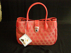 Bag Handbag Nwt