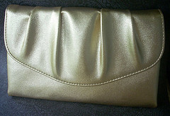 Clutch Purse Handbag