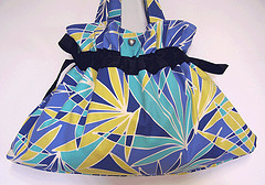 Purse Bag Tote