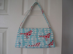 Shoulder Purse Handbag
